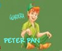 Guarder�a Peter Pan | Centro de Educaci�n Infantil